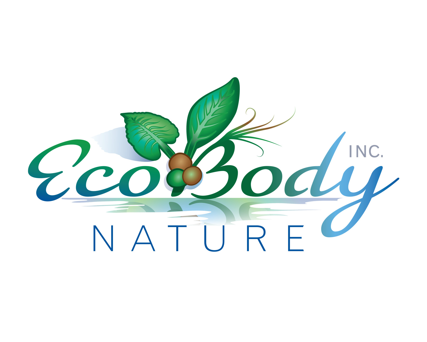 EcoBodyNature
